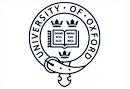 イギリス最古の大学、オックスフォード大学があり、アカデミックで 国際色豊か