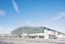 各都市、ヒースロー空港への交通の便が良い。パリまで飛行時間1時間弱