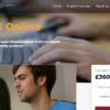 CIE IELTS Online course