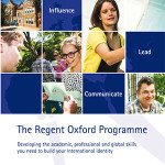 Regent Oxford Brochure