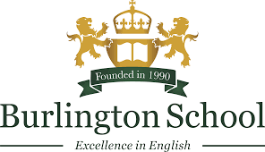Burlington School (London)「Themed Weeks 」
