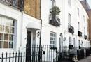 ロンドン、ケンブリッジ、ブライトンに並ぶ人気都市