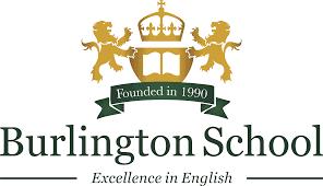 Burlington School (London)「Themed Weeks 」